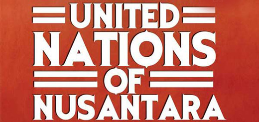 Reportase KC United Nation of Nusantara