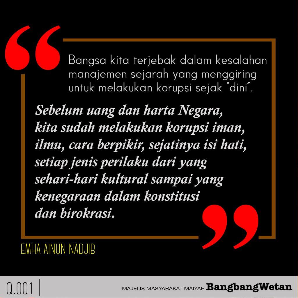 Quote_BbW_001-1