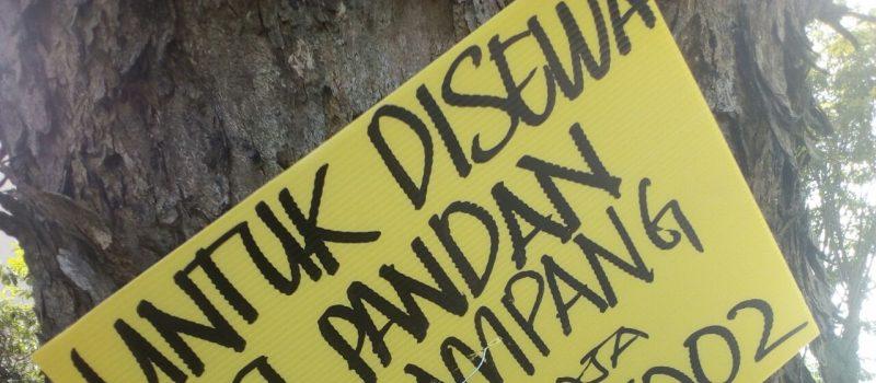 Malaysia, Rasis atau Maslahat