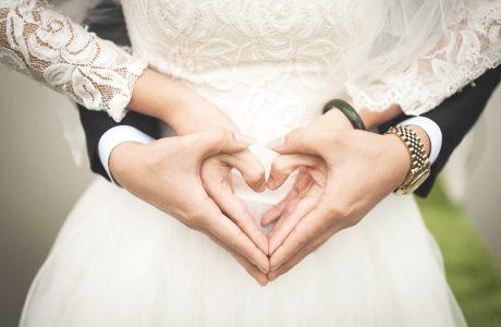 Tutorial Menikah: (2) Menjalani Proses Kreatif