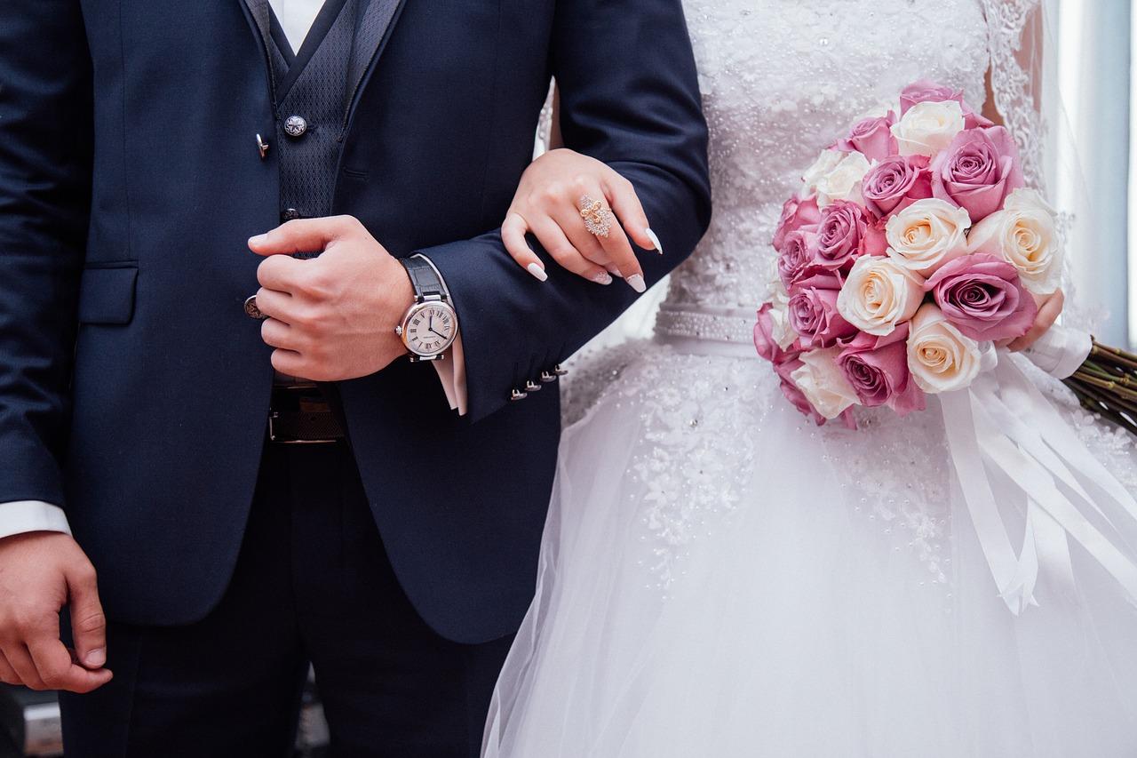 Tutorial Menikah: (3) Menjaga Suhu Ruang