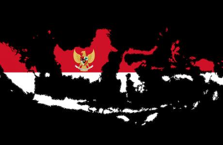 Atlas Indonesia Terkini