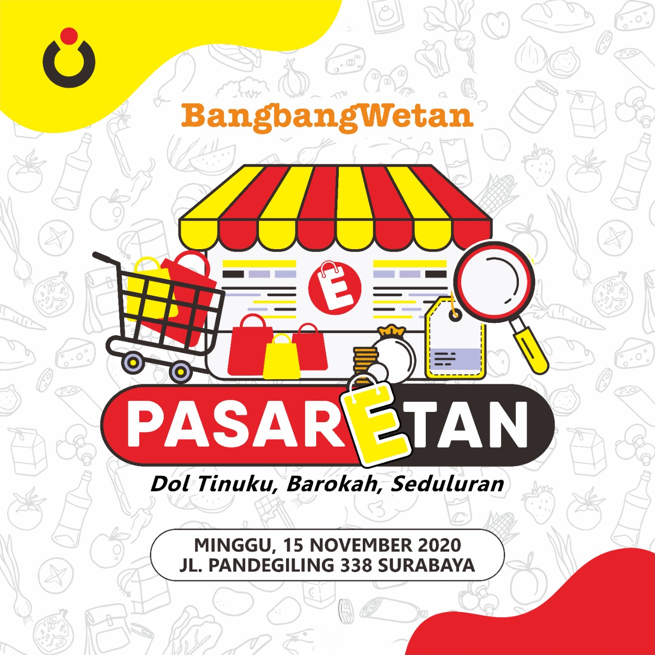 Pasare Wong Katresnan